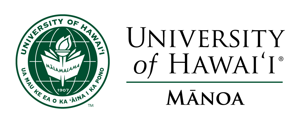 University of Hawaii – Top 50 Most Affordable Executive MBA Online Programs