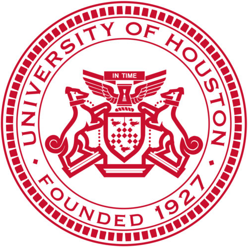 University of Houston - Top 30 Most Affordable Master's in Social Work Online Programs 2021