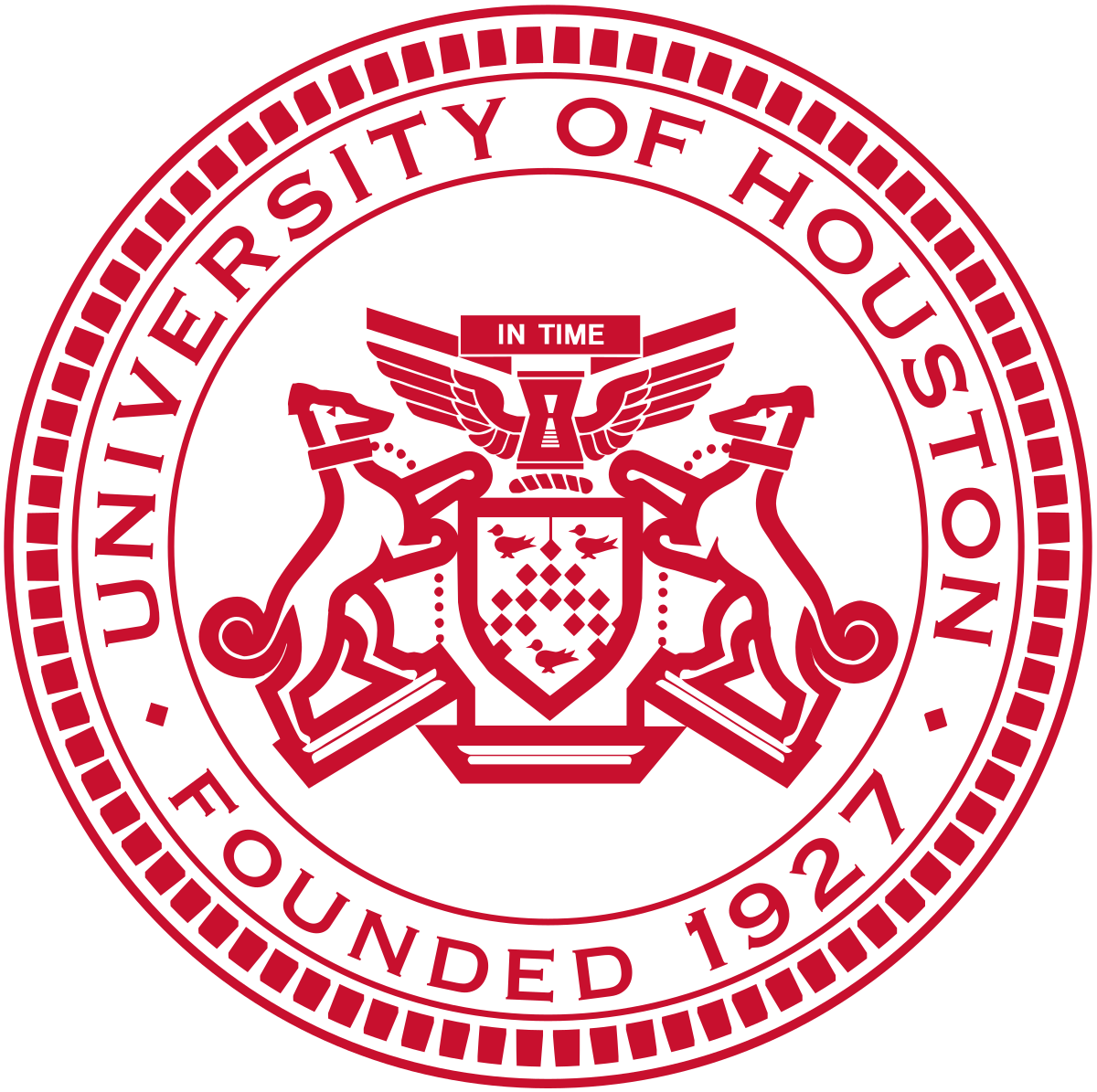 University of Houston – Top 30 Most Affordable Master's in Social Work Online Programs 2021