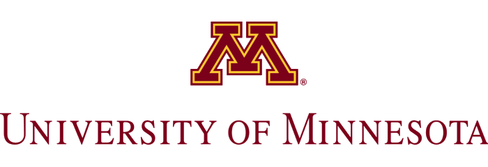 University of Minnesota – Top 50 Most Affordable Master's in Public Health Online Programs 2021