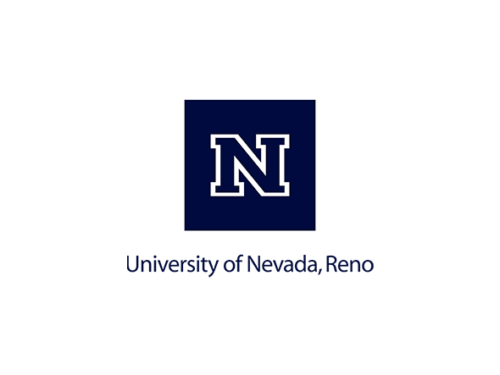 University of Nevada - Top 30 Most Affordable Master's in Social Work Online Programs 2021