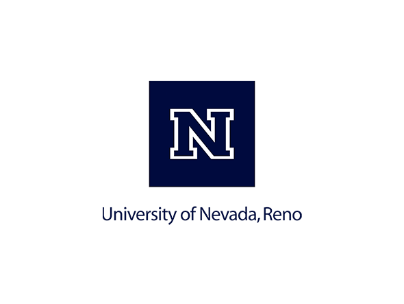 University of Nevada – Top 30 Most Affordable Master's in Social Work Online Programs 2021