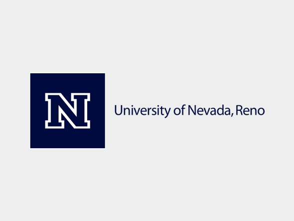 University of Nevada – Top 50 Most Affordable Executive MBA Online Programs
