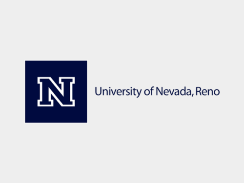 University of Nevada - Top 50 Most Affordable Master's in Public Health Online Programs 2021