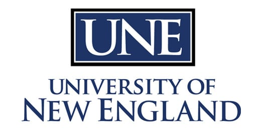 University of New England – Top 50 Most Affordable Master's in Public Health Online Programs 2021