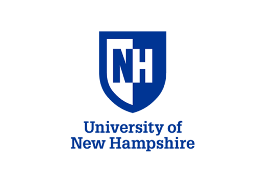 University of New Hampshire - Top 30 Most Affordable Master's in Social Work Online Programs 2021