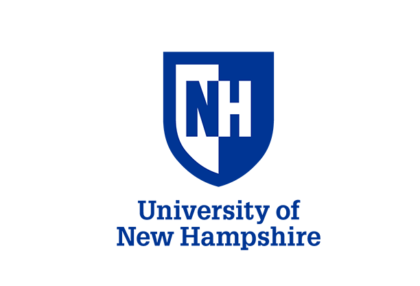 University of New Hampshire – Top 30 Most Affordable Master's in Social Work Online Programs 2021