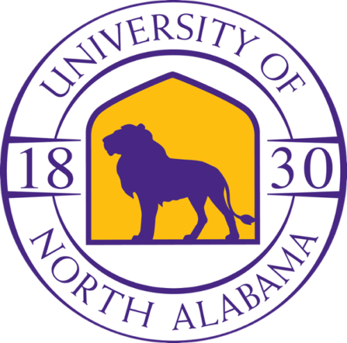 University of North Alabama - Top 50 Most Affordable Executive MBA Online Programs