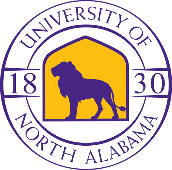 University of North Alabama – Top 50 Most Affordable Executive MBA Online Programs