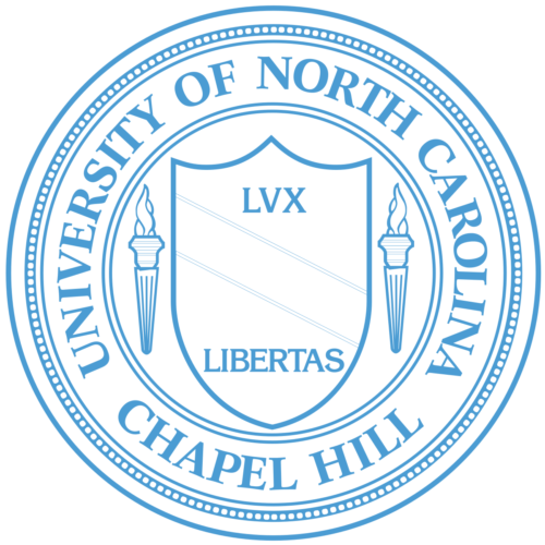 University of North Carolina at Chapel Hill - Top 50 Most Affordable Executive MBA Online Programs