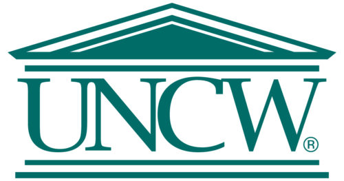 University of North Carolina at Wilmington - Top 50 Most Affordable Executive MBA Online Programs