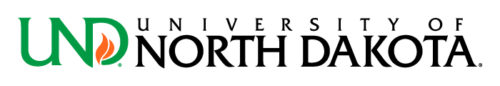 University of North Dakota - Top 50 Most Affordable Master's in Public Health Online Programs 2021