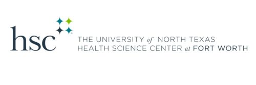 University of North Texas Health Science Center - Top 50 Most Affordable Master's in Public Health Online Programs 2021