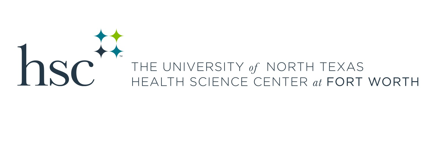 University of North Texas Health Science Center – Top 50 Most Affordable Master's in Public Health Online Programs 2021