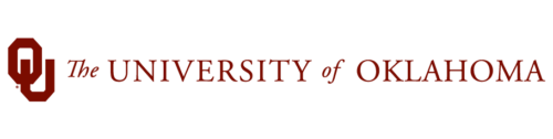 University of Oklahoma - Top 30 Most Affordable Master's in Social Work Online Programs 2021