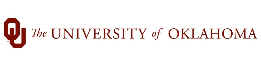 University of Oklahoma – Top 30 Most Affordable Master's in Social Work Online Programs 2021