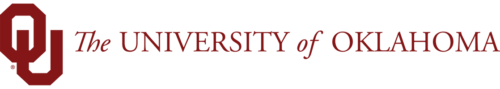 University of Oklahoma - Top 50 Most Affordable Executive MBA Online Programs