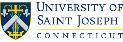 University of Saint Joseph - Top 50 Most Affordable Master's in Public Health Online Programs 2021