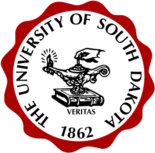 University of South Dakota - Top 50 Most Affordable Master's in Public Health Online Programs 2021