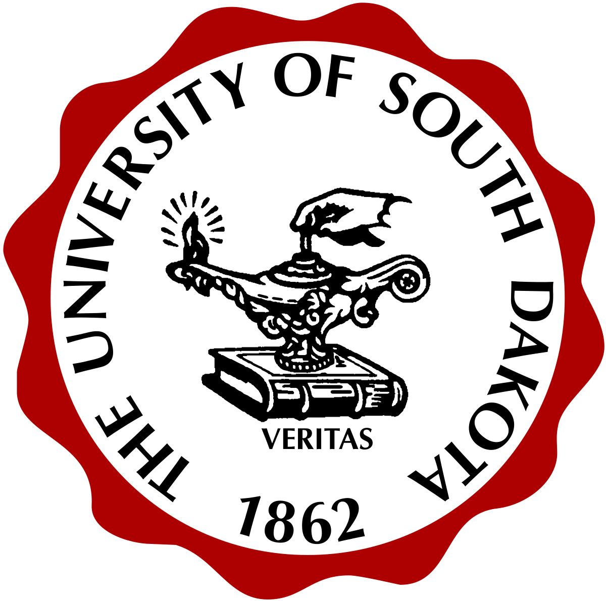 University of South Dakota – Top 50 Most Affordable Master's in Public Health Online Programs 2021