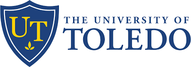 University of Toledo - Top 50 Most Affordable Executive MBA Online Programs