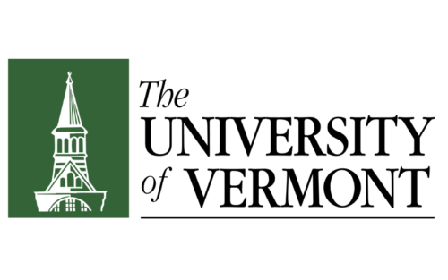 University of Vermont - Top 50 Most Affordable Master's in Public Health Online Programs 2021