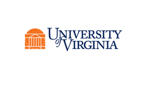 University of Virginia - Top 50 Most Affordable Executive MBA Online Programs
