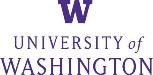 University of Washington - Top 50 Most Affordable Master's in Public Health Online Programs 2021