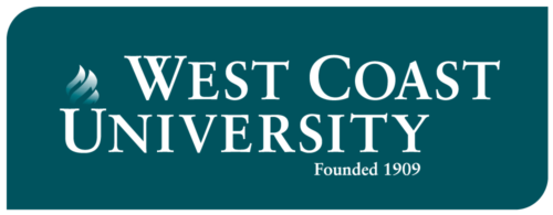 West Coast University - Top 50 Most Affordable Master's in Public Health Online Programs 2021