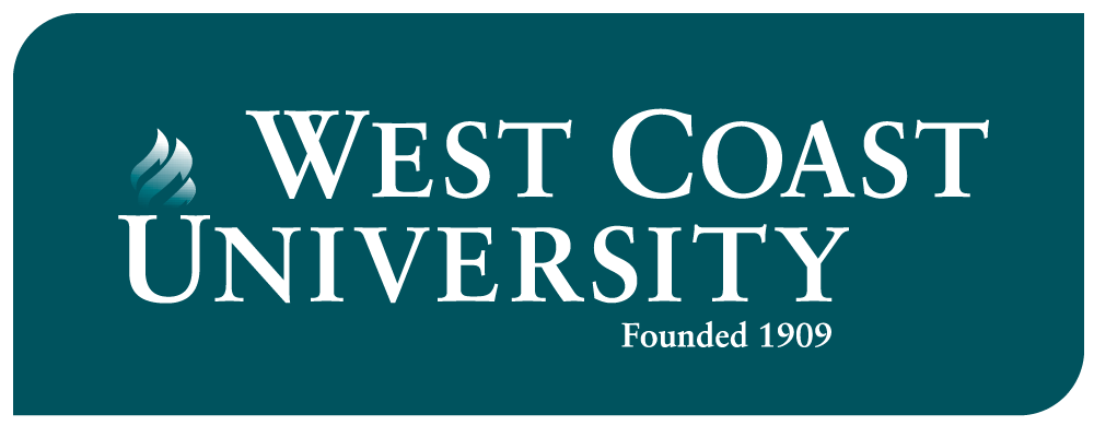 West Coast University – Top 50 Most Affordable Master's in Public Health Online Programs 2021