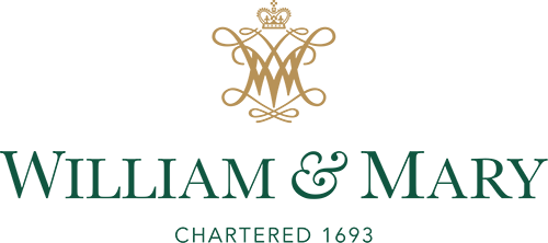 William & Mary - Top 30 Most Affordable Online Master's in Business Intelligence Programs