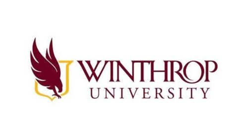 Winthrop University - Top 30 Most Affordable Master's in Social Work Online Programs 2021