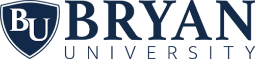 Bryan University - Top 30 Most Affordable MBA in Healthcare Management Degrees Online