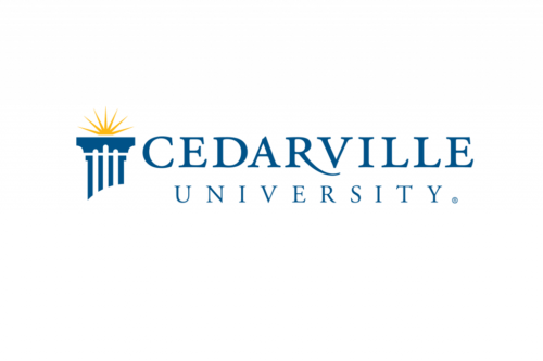 Cedarville University - 30 Affordable MBA in Cybersecurity Online Programs