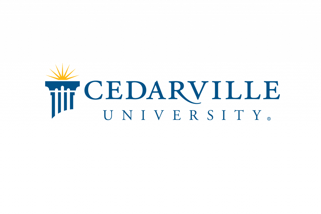 Cedarville University – 30 Affordable MBA in Cybersecurity Online Programs