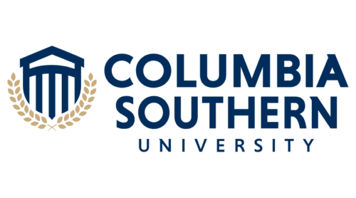 Columbia Southern University - Top 20 Most Affordable Doctor of Business Administration Online Programs