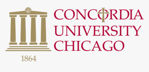 Concordia University - 30 Affordable Master's in Instructional Technology Online Programs