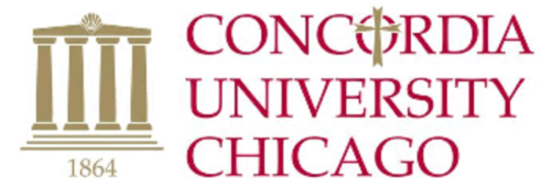 Concordia University - Top 20 Most Affordable Doctor of Business Administration Online Programs