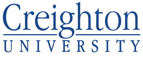 Creighton University - Top 20 Most Affordable Doctor of Business Administration Online Programs