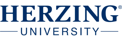 Herzing University - Top 30 Most Affordable MBA in Healthcare Management Degrees Online