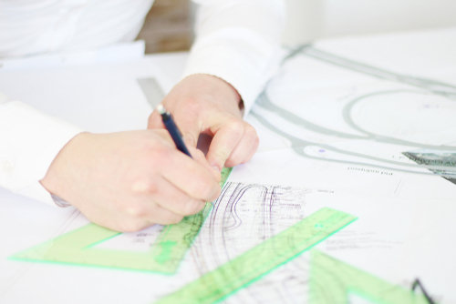 How to Be a Cartographer