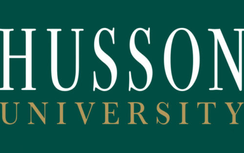 Husson University - Top 30 Most Affordable MBA in Healthcare Management Degrees Online