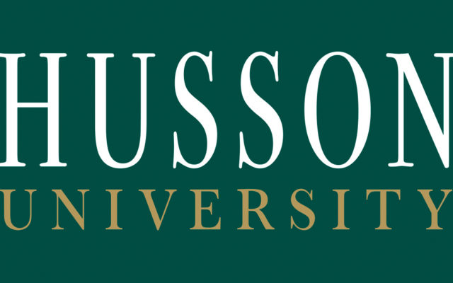 Husson University – Top 30 Most Affordable MBA in Healthcare Management Degrees Online