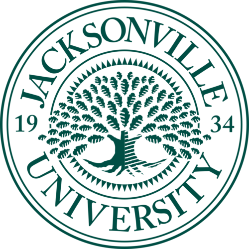 Jacksonville University - Top 20 Most Affordable Doctor of Business Administration Online Programs