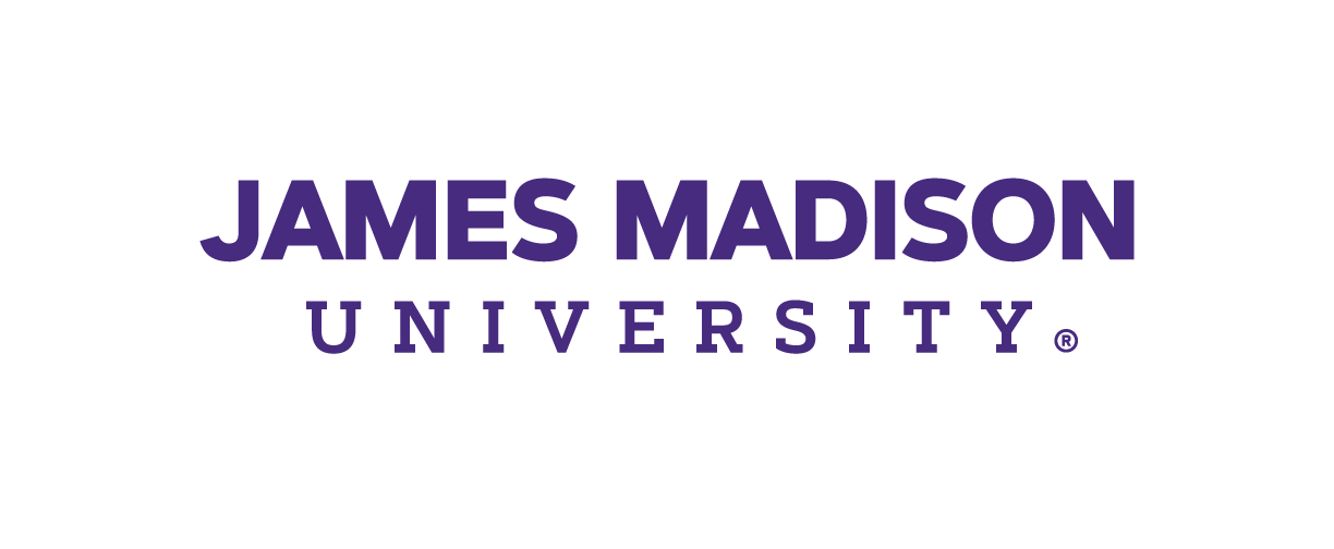 James Madison University – 30 Affordable MBA in Cybersecurity Online Programs