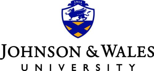 Johnson & Wales University - 30 Affordable MBA in Cybersecurity Online Programs