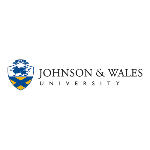 Johnson & Wales University - Top 20 Most Affordable Doctor of Business Administration Online Programs