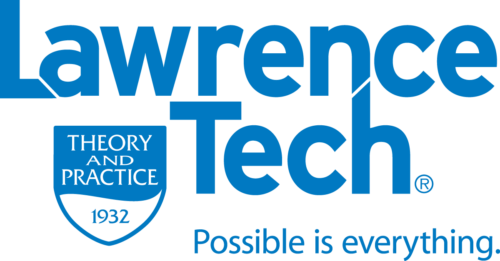 Lawrence Technological University - 30 Affordable MBA in Cybersecurity Online Programs
