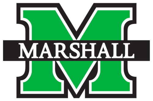Marshall University - Top 20 Most Affordable Doctor of Business Administration Online Programs