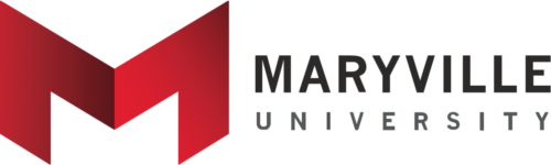 Maryville University - 30 Affordable MBA in Cybersecurity Online Programs